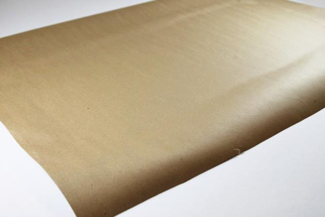 Process 7 for a tabletop ironing board diy tutorial via lilblueboo.com