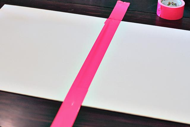 Make a Portfolio: Easy, DIY Artwork or Photo Storage via lilblueboo.com