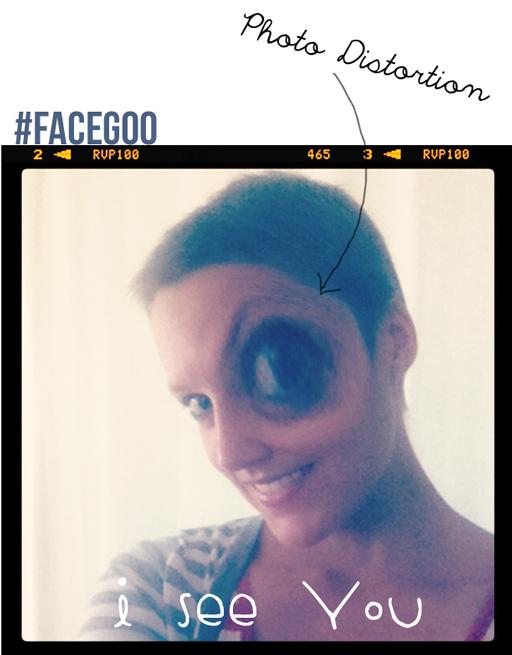 How to add effect to #instagram photos via lilblueboo.com