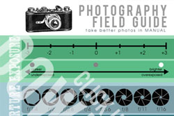 photography cheat sheet by gayle vehar for lilblueboo.com