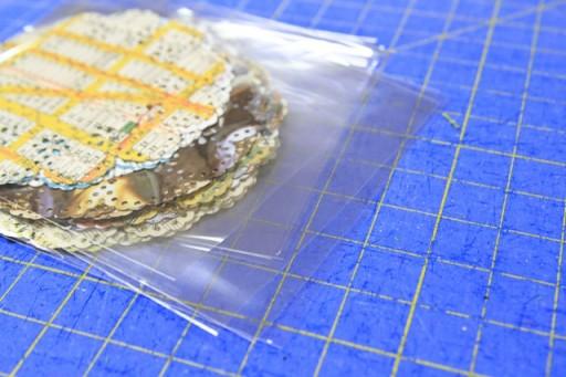 Packaging ideas via lilblueboo.com