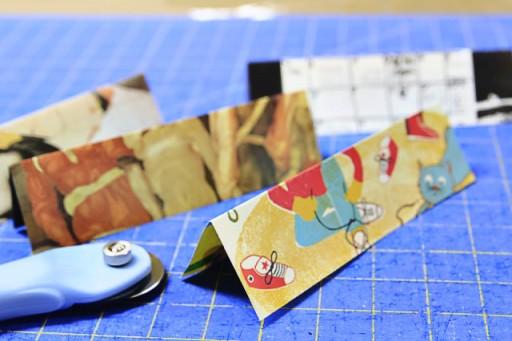 Unique Packaging ideas via lilblueboo.com