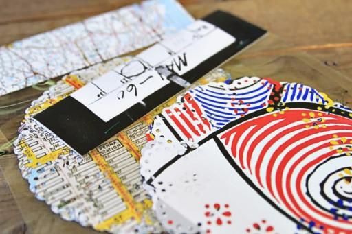Hostess Gift Ideas via lilblueboo.com