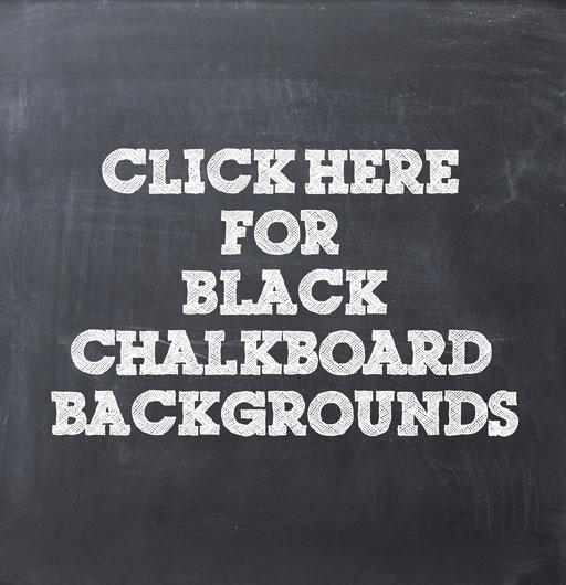 Free black chalkboard background via lilblueboo.com