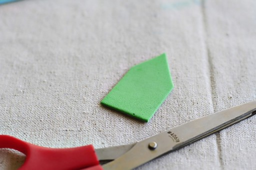 Make your own art stamps without carving via lilblueboo.com #diy #crafts #tutorial #artjournal