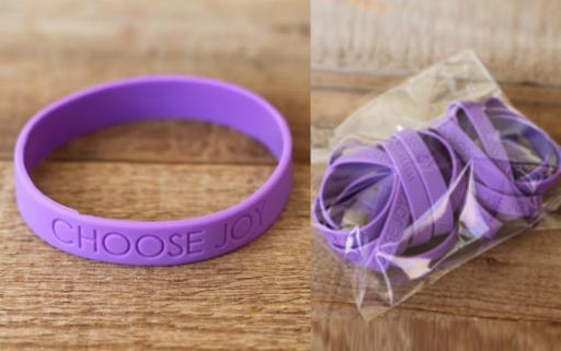 choosejoybracelets