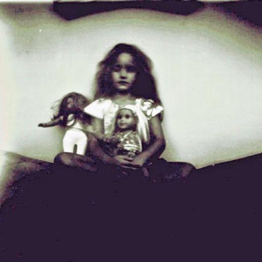Pinhole Photos via lilblueboo.com #photography #darkroom #pinhole #pinholecamera