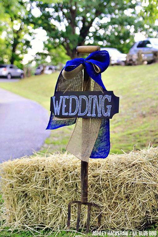 DIY Rustic Wedding Ideas and Smoky Mountains Venue - Hemlock Inn - Bryson City, NC #wedding #rusticwedding #ncwedding #brysoncity