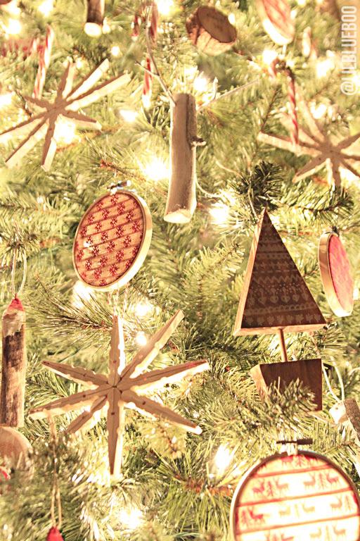 christmastreeweb