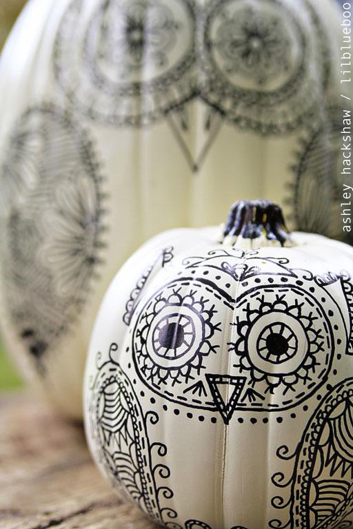 owlpumpkins2