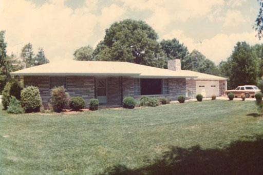 house1970