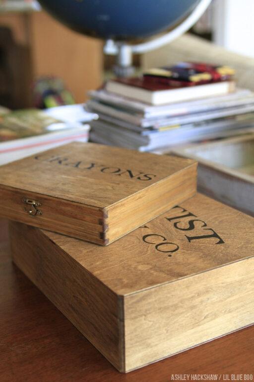 Art Boxes05