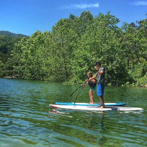 paddleboarding copy
