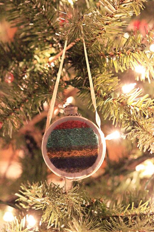 Christmastreeweb23