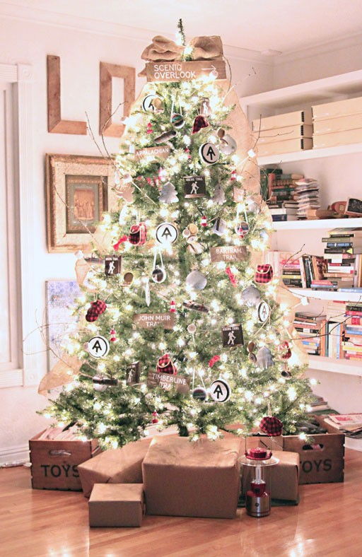 Christmastreeweb9