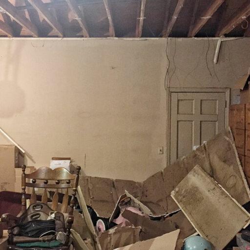 garagecollapse