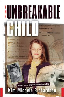 the unbreakablechild