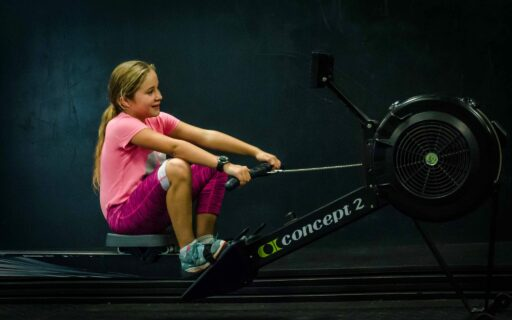 rowingboo2