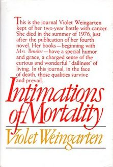 intimationsofmortality