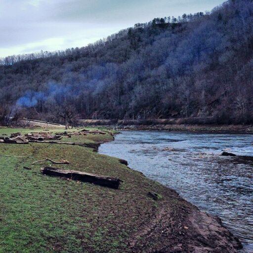 river8