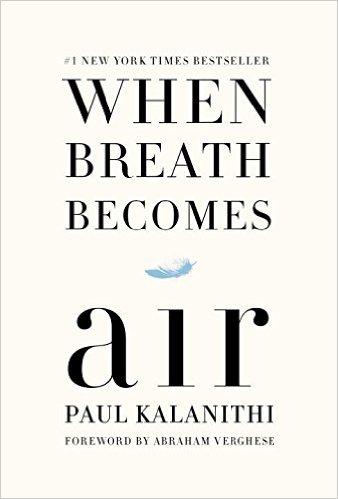 when breathbecomesair
