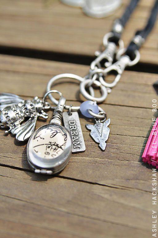 necklaces15a