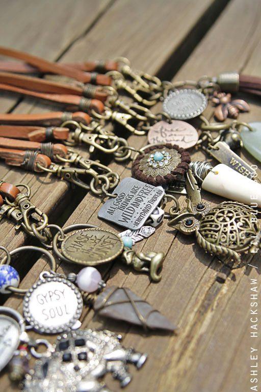 necklaces1a