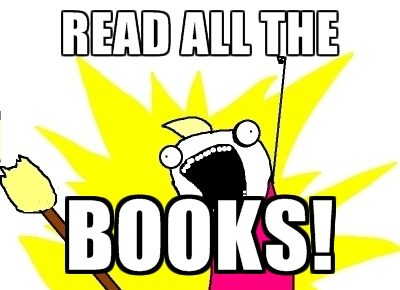 books memes read reading meme library extraordinary google know yeah inspiring wish digesting already words friends audible baby problem teacher