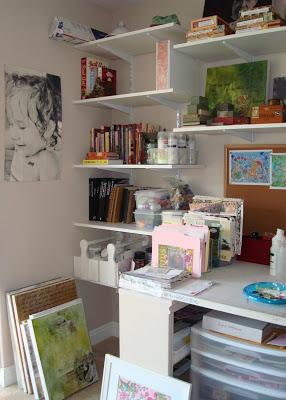 Studio Envy 3 via lilblueboo.com