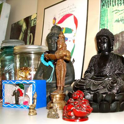Studio Envy Trinkets via lilblueboo.com