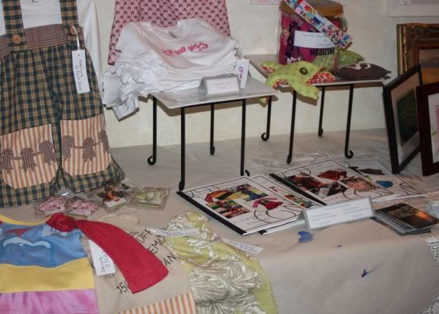 Boutique: Done 2 via lilblueboo.com