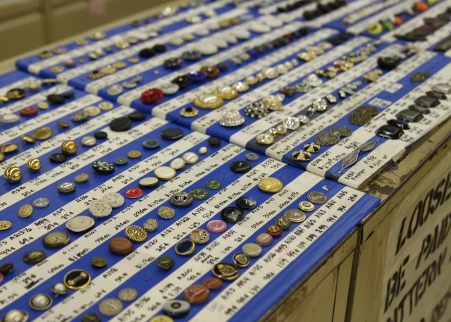 Fabric Heaven 10 via lilblueboo.com