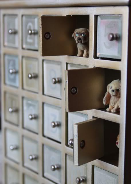 Eminent Domain for Puppies?! via lilblueboo.com