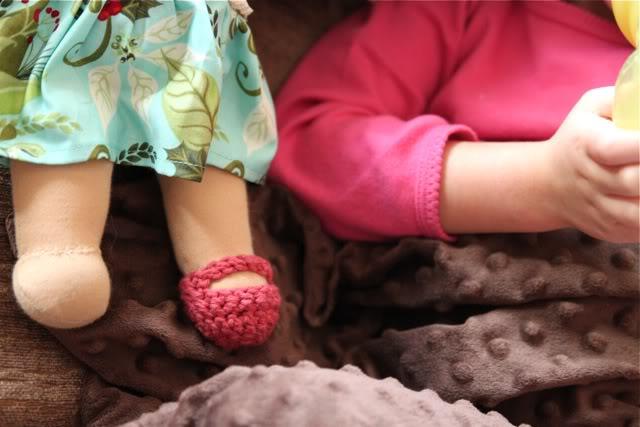 Do You Crochet Updated Ashley Hackshaw Lil Blue Boo